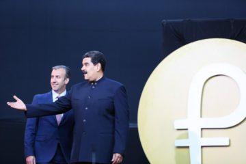 Doble-Llave-Petro-Maduro