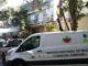 El directivo fue interceptado por un grupo de antisociales presuntamente, para despojarlo de su automóvil marca Chevrolet Corsa en el kilómetro 41 de la vía expresa, junto a los límites con el estado Aragua