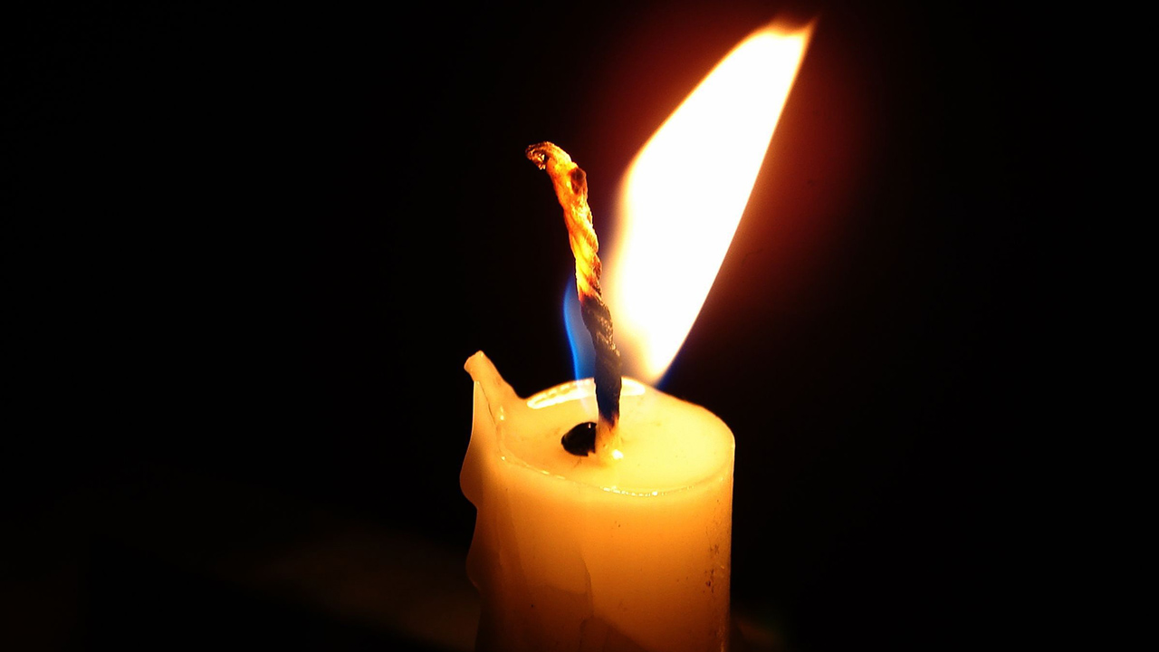 Diversos establecimientos no cuentan con luz en cinco horarios: 12:00 m a 3:00 pm, de 3:00 a 6:00 pm, de 6:00 a 9:00 pm, de 9:00 pm a 12:00 am y de 12:00 am a 3:00 am