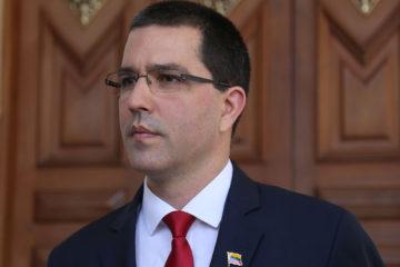 Esta nueva cumbre de países latinoamericanos tiene lugar en La Habana