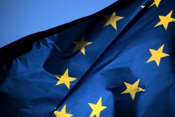 La UE se propone mejorar en un 32,5 por ciento con el objetivo de avanzar en la protección climática