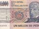 Doble llave - Conoce los cinco billetes con más ceros en la historia