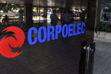 Doble llave - Detienen a gerente de Corpoelec en Amazonas por corrupción