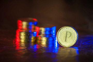 ElSuperintendente de Criptoactivos explicó que hay muchas intenciones de intercambios, compras de alimentos, materias primas y medicamentos