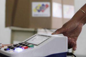 Doble Llave - Este miércoles #14M auditan el software y el Registro Electoral