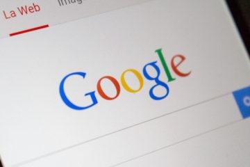 Doble Llave - Google prohíbe publicidad de criptomonedas