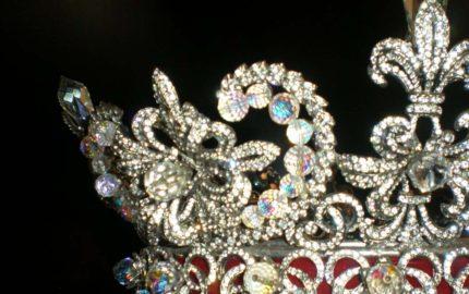 Doble llave - Organización Miss Venezuela anuncia reestructuración