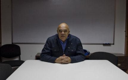 El exsecretario de la MUD dijo hay que reconstruir la unidad de los demócratas
