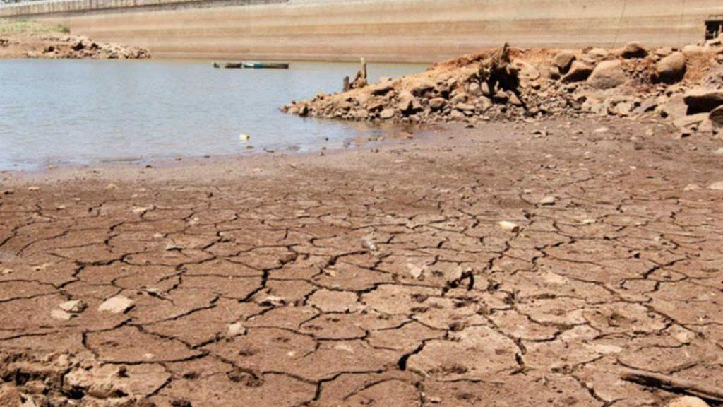 Doble llave - Tres millones de personas en riesgo por degradación del suelo