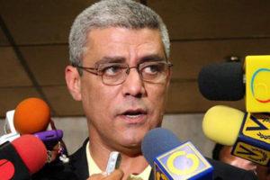 Doblellave-Marquina: Votar el 20 de mayo legitimaría el fraude electoral