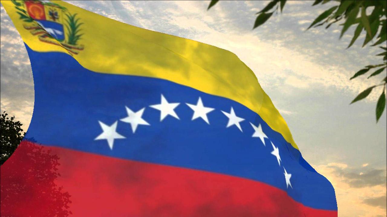 Gobierno de Venezuela envió ayuda humanitaria a Cuba