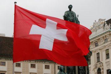 Doble-Llave-Suiza-Sanciones