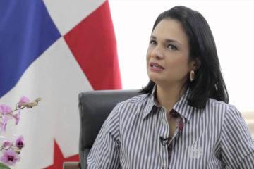 Canciller de Panamá califico de ilegítimos los comicios en Venezuela