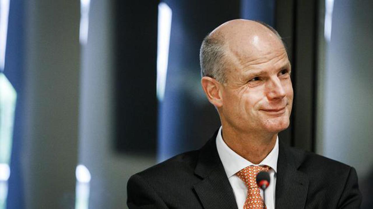 Doblellave-La Haya prestará más atención a la defensa de sus islas caribeñas