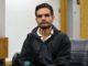 José Silva, coordinador web, subraya que el criterio periodístico del diario es informar con objetividad y equilibrio