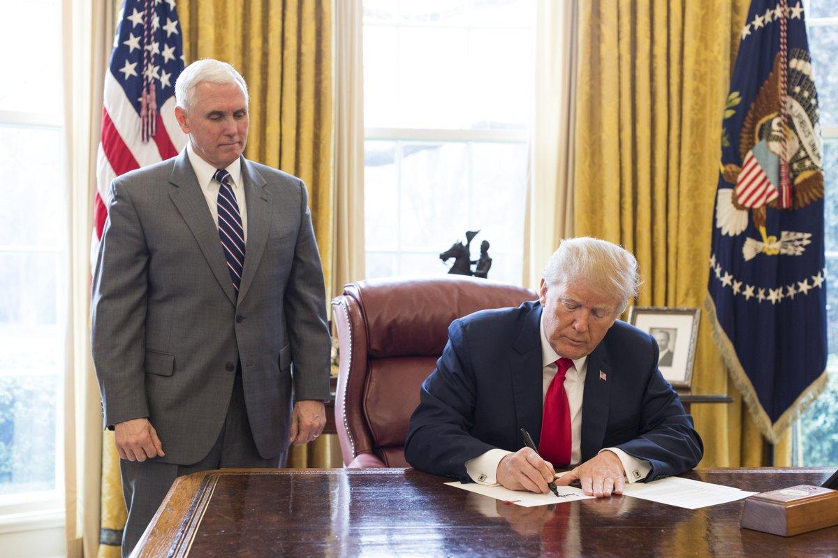 Doble-Llave-Orden-Ejecutiva-Trump