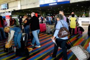 doble llave - La organización esta desarrollando un plan regional con ocho países latinoamericanos para ofrecer protección y atender las necesidades básicas de quienes buscan asilo en otras tierras