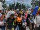 doble llave - La Agencia de la Organización de Naciones Unidas para los Refugiados instó a que los países a que tengan la mejor disposición y colaboración con quienes huyen de la crisis venezolana