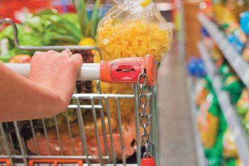 doble llave - En solo un año de investigación la organización Cenda registró una alta variación en los precios y abastimiento de los productos principales de la cesta básica
