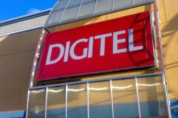 doble llave - El servicio telefónico tomó la decisión en vista de que Conatel le negó el incremento a los servicios