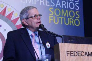 El presidente de Fedecámaras explicó que el Gobierno nacional se está concentrando en la reelección presidencial y desvió su atención de los problemas económicos de los venezolanos