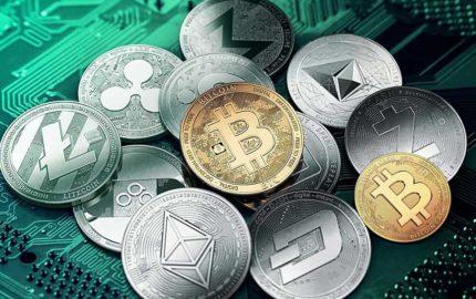 El Fondo Monetario Internacional dijo que el marco para regular los criptoactivos debe ser global pues éstos no conocen fronteras