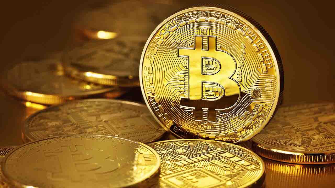 La BitcoinClean será la nueva Criptomoneda ecologíca