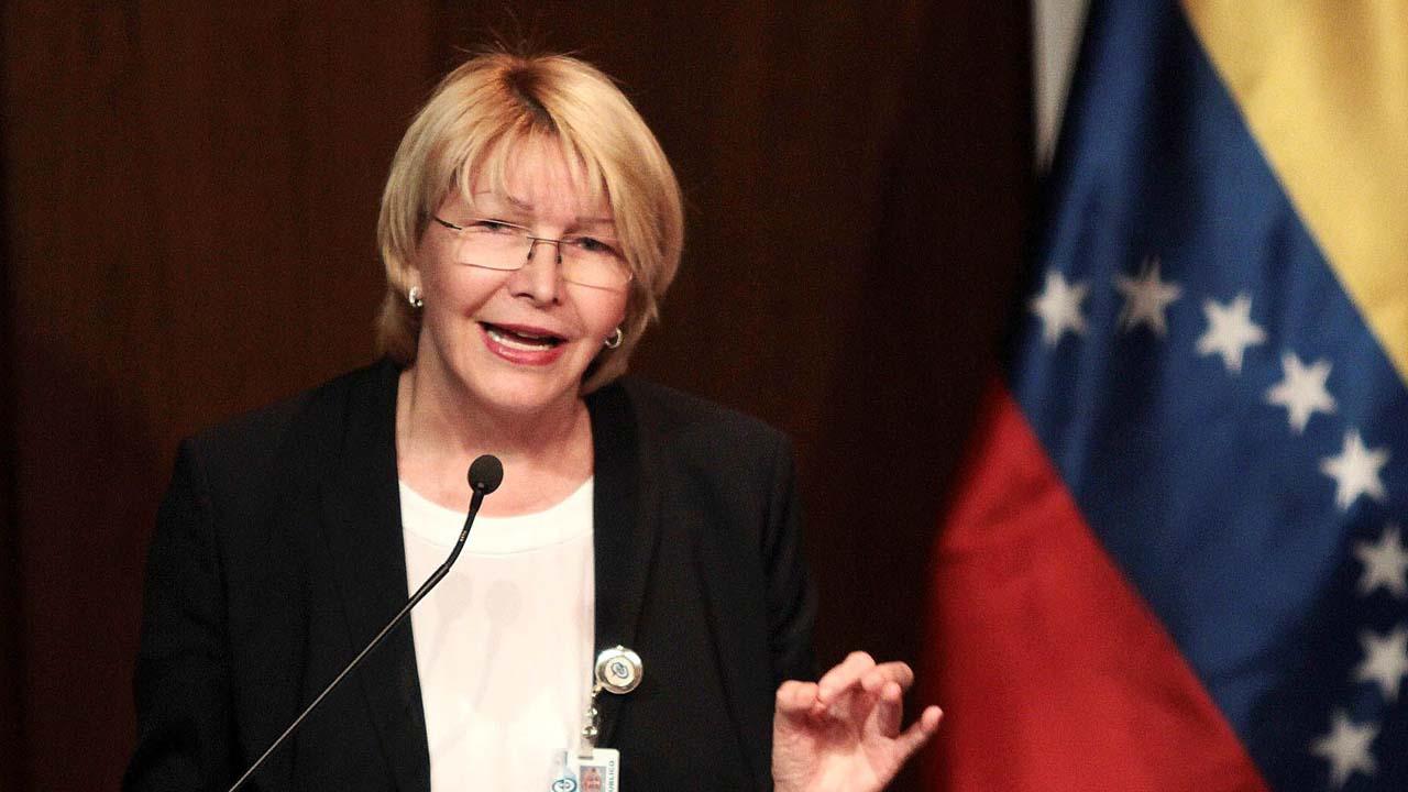 Doblellave-Díaz: América latina debe implementar medidas contra Venezuela