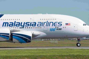 El vuelo que despegó de Kuala Lumpur con 239 pasajeros y desapareció del radar en medio de la noche sigue siendo un misterio