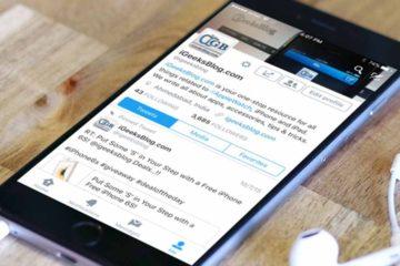 Doble Llave - La red social se une a la opción que ya tomaron Google y Facebook en cuanto a la economía digital