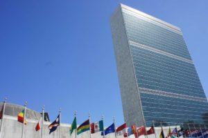 ONU evalúa enviar comisión exploratoria a Venezuela
