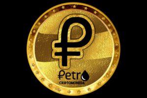 Doblellave-Bitfinex no incluirá al Petro dentro de su plataforma de intercambio