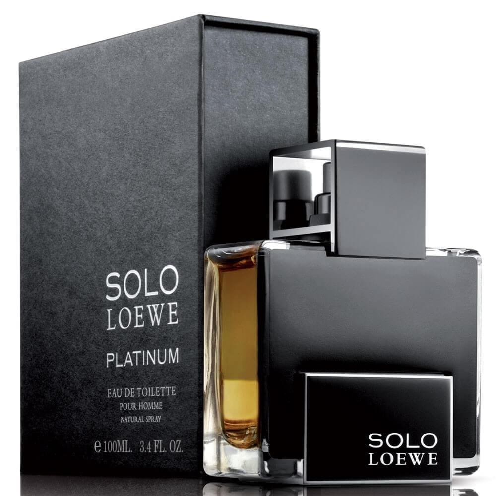 DOBLE LLAVE-Loewe-lanzará-perfume-con-aroma-al-origami-japonés