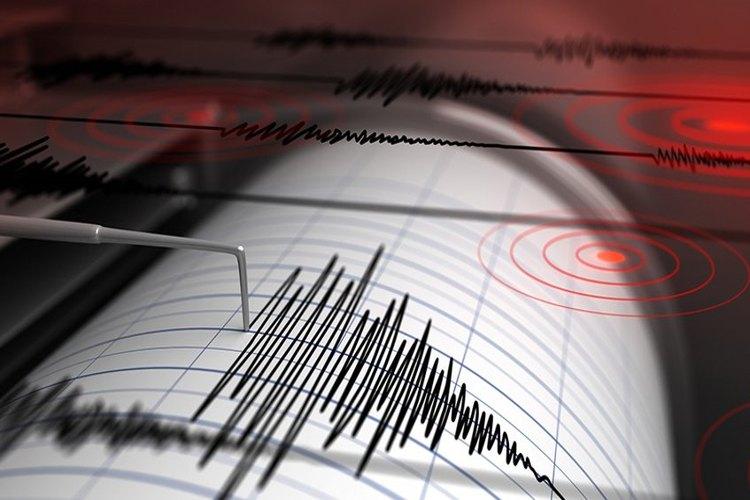 Fuerte sismo de 5.9 sacude el occidente de Nicaragua