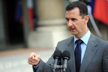El Jefe de Estado señaló que una acción militar estadounidense podría desestabilizar el orden en la región
