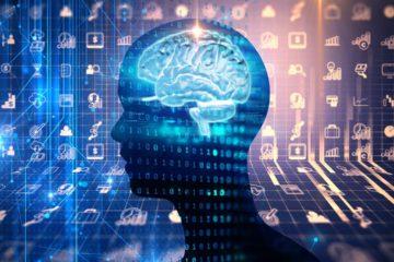 """Su nombre es """"AlterEgo"""" y ha sido desarrollado por Investigadores del MIT"""