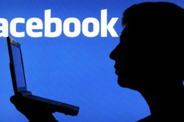 Mark Zuckerberg anunció que la empresa ayudará a investigar el impacto en elecciones