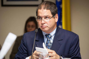 Diputados de la AN esperan que haya un pronunciamiento en la Cumbre de las Américas