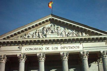 Exigen la suspensión de las presidenciales para dar paso a un proceso libre y democrático