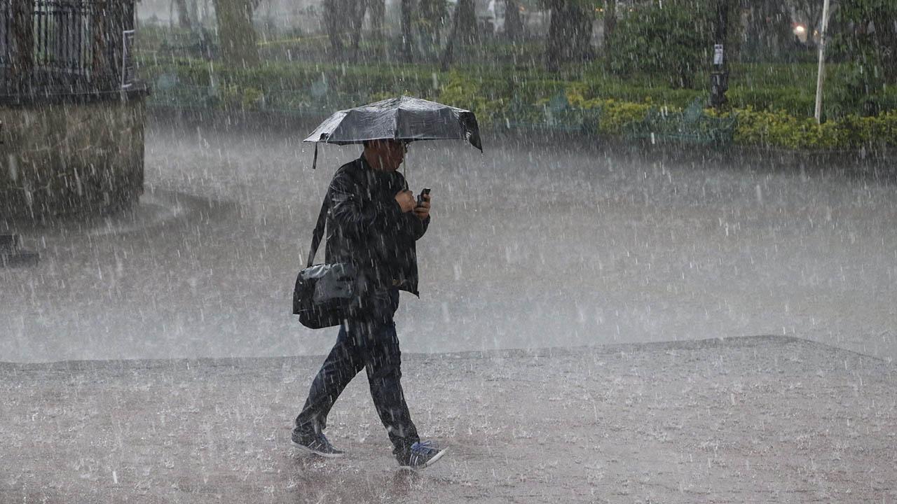 La Vega, Santiago y Monseñor Nouel deben estar alertas ante posibles inundaciones y desbordamientos