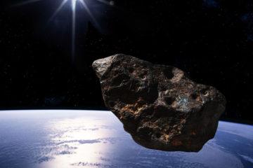 Su nombre es DART, y con él se busca demostrar que se puede desviar la trayectoria de los asteroides