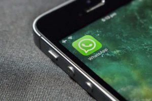 Las políticas del servicio de mensajería se esfuerzan para que los menores no se expongan a contenido inapropiado