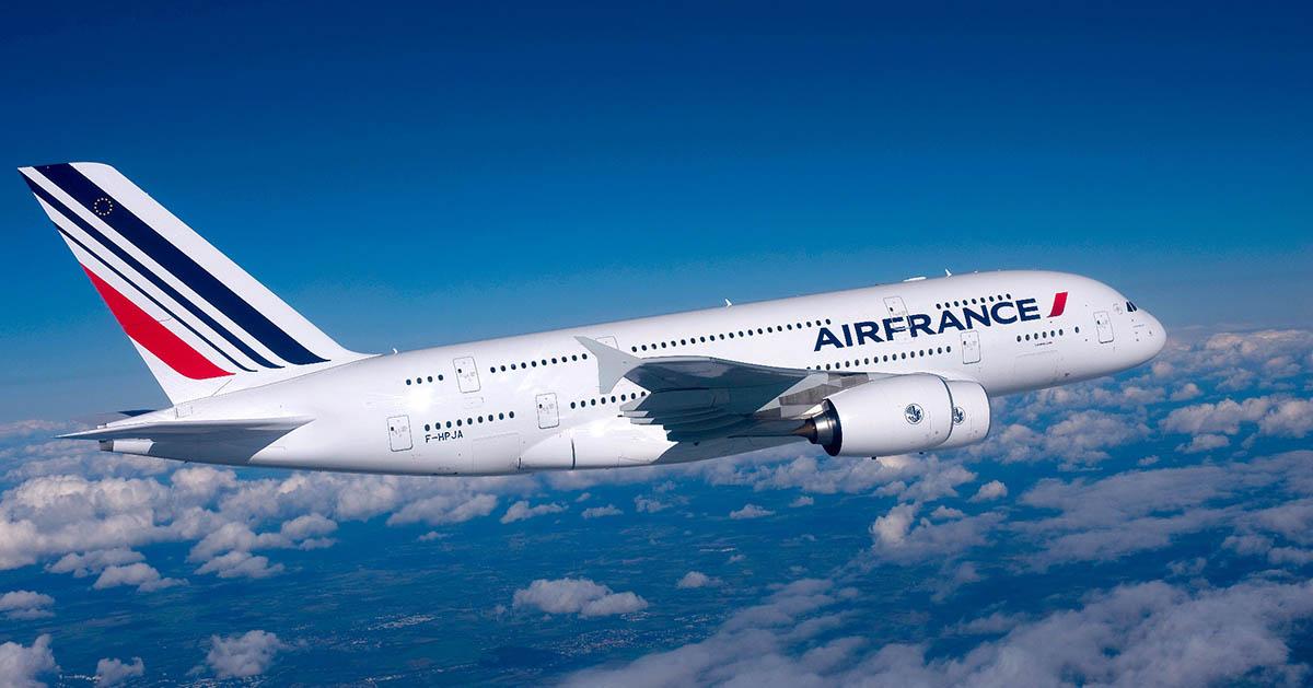 El presidente de la aerolínea anunció su posible renuncia en caso de no llegar a un acuerdo con los trabajadores