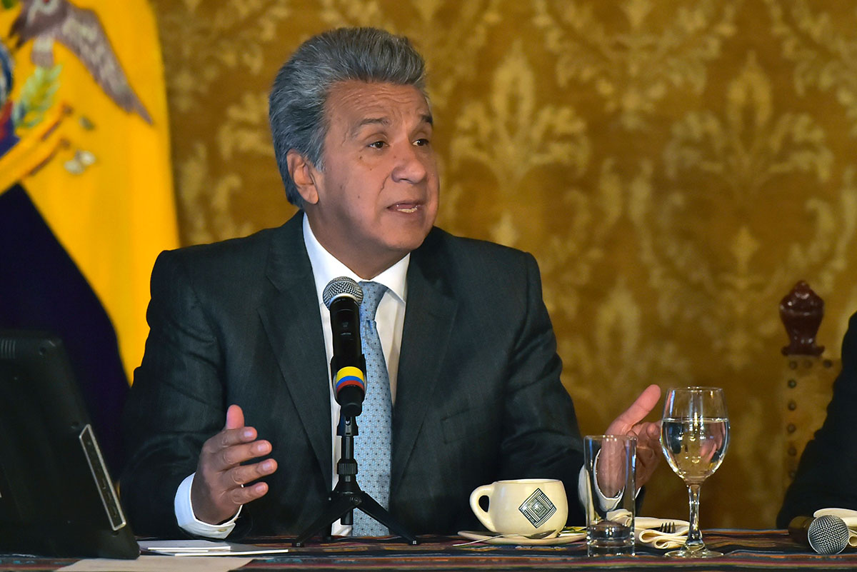 El disidente de las FARC es el principal sospechoso en el hecho ocurrido en la frontera con Colombia