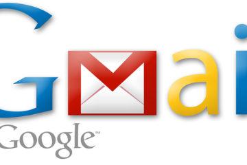 Cómo utilizar el correo Gmail sin conexión