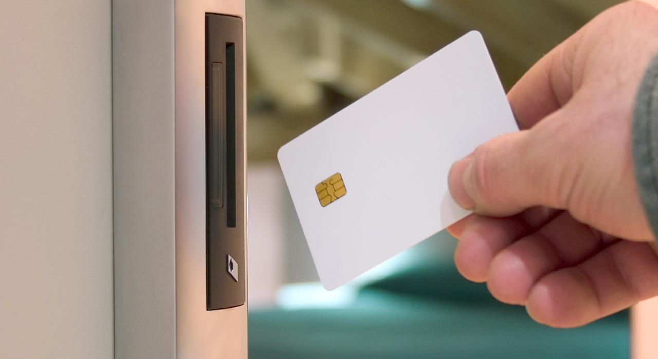 Los investigadores Tomi Tuominen y Timo Hirvonen indicaron que el sistema solo funcionará con el modelo Visión de VingCard