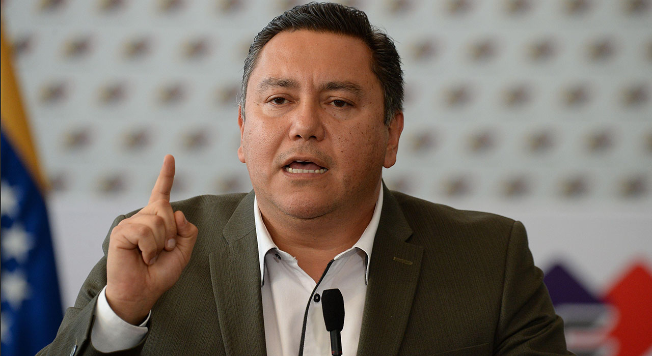 El incidente se dio en la Avenida Panamericana de Cumaná, donde Ángel Arias recibió un disparo en el abdomen y fue trasladado a un centro médico