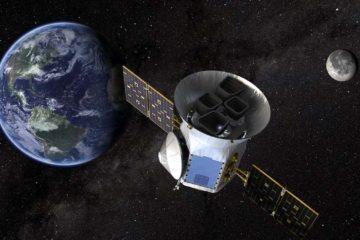 La función del nuevo dispositivo será detectar planetas similares a la Tierra que puedan brindar las condiciones para albergar vida