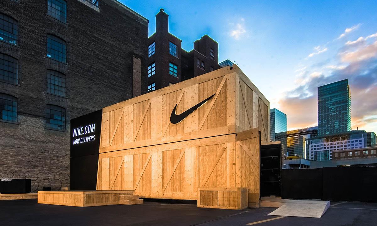 Nike no vestirá a la selección iraní durante el Mundial de Rusia