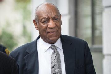 DOBLE LLAVE - Marguerite Jackson aseguró que la acusadora del actor esta mintiendo para conseguir dinero mediante la denuncia de abuso sexual